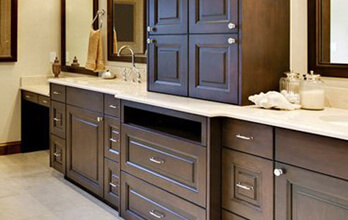 Refacing small