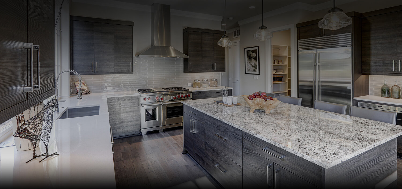 Majestic kitchen cabinet 2