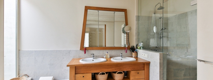Best Bathroom Color Ideas
