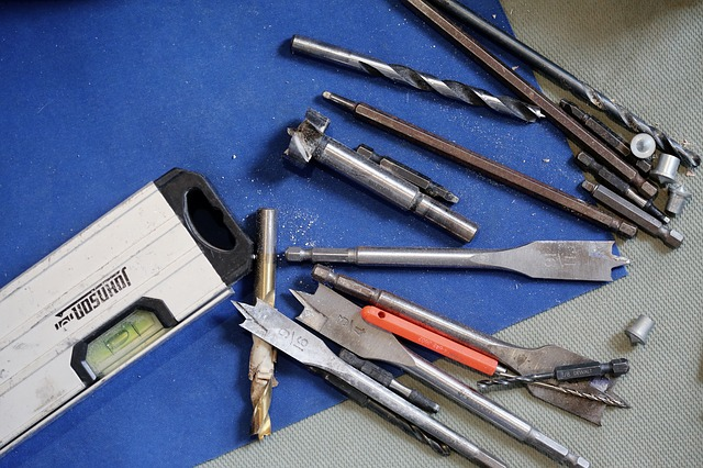 Tools-home remodeling